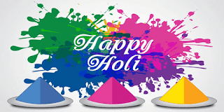 interesting-facts-about-holi-in-hindi