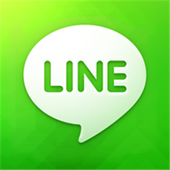 line Line Free Calls & Messages latest Apk free download for android Apps