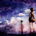 5 CENTIMETERS PER SECOND FULL MOVIE ENGLISH DUB