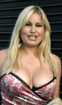 xxx jennifer coolidge