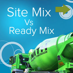 Site Mix Vs Ready Mix Pengertian Dan Harga Ready Mix Murah 2017