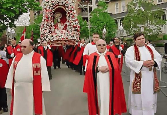 Festas-Divino-Espírito-Santo-MA
