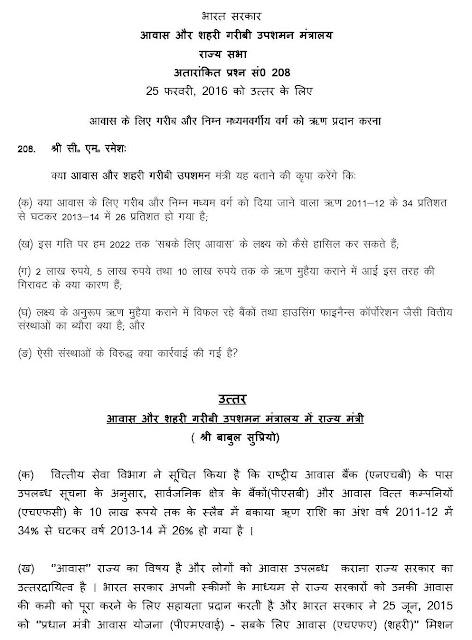 Rajyasabha+Unstarred+Q+208+1