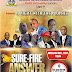 'A Night With The Prophet' of CACYOF Lagos lll holds today