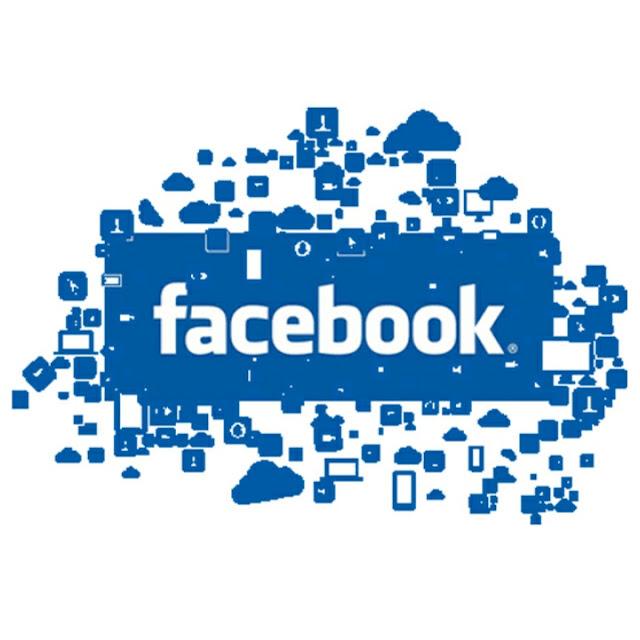 Facebook Ads Pemula