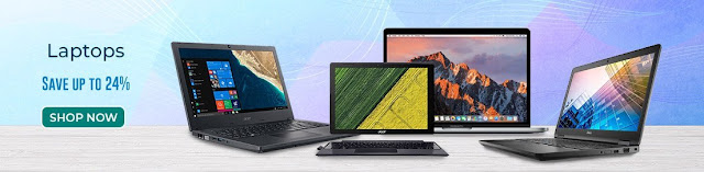 Laptops For Less Coupons & Coupon Codes
