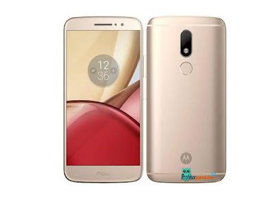 Harga Motorola Moto M