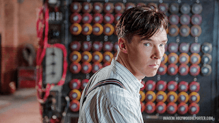 5 filmes que todo amante de matemática deveria assistir