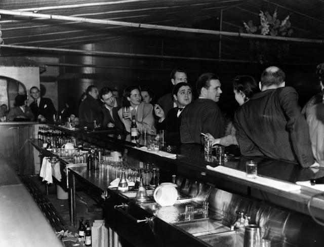 29 January 1941 worldwartwo.filminspector.com police raid LA