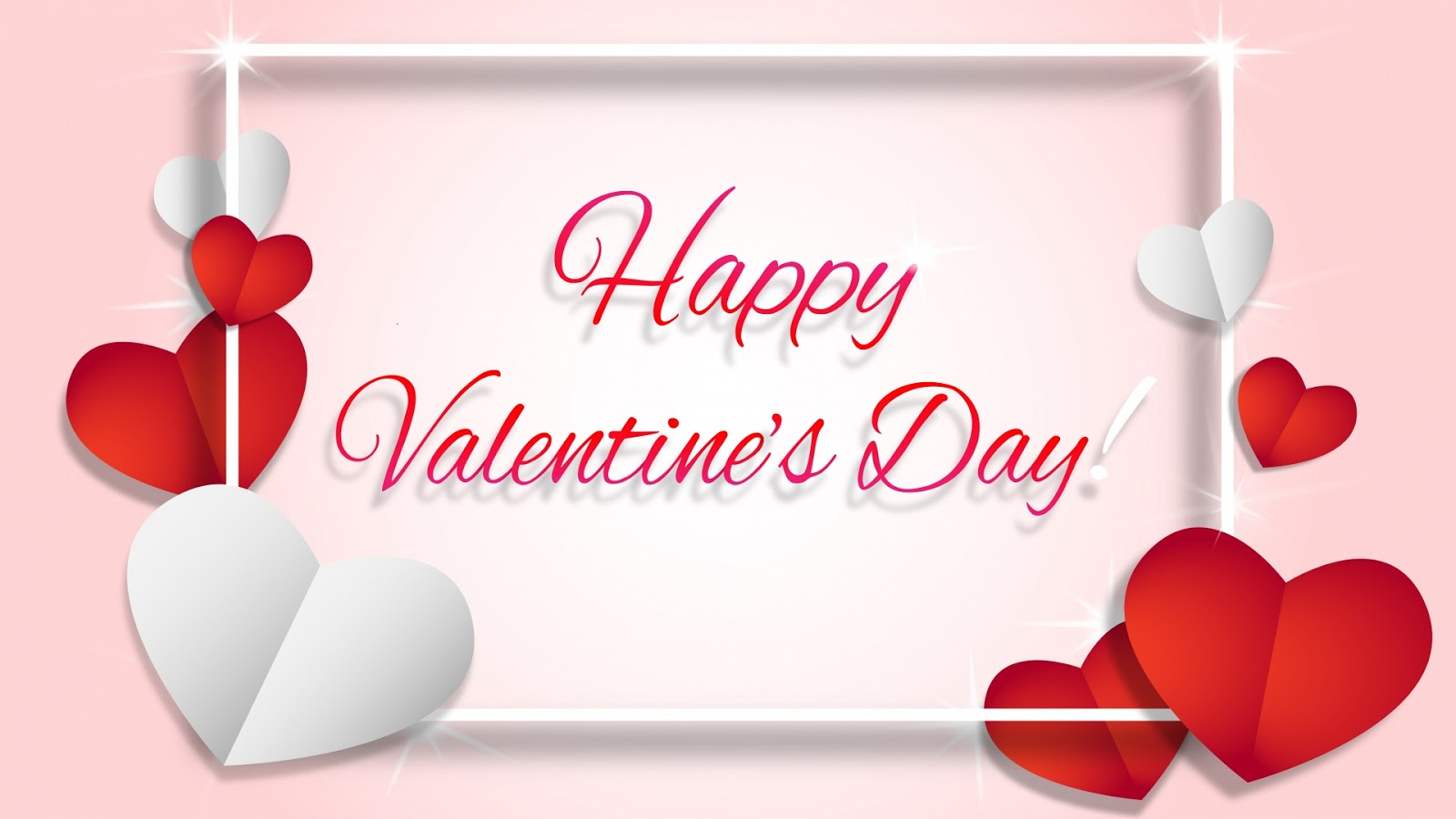 Kata Ucapan Hari Valentine Buat Pacar Teromantis Trending Topic