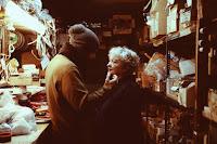 Ο φόβος καίει τα σωθικά του Ράινερ Βέρνερ Φασμπίντερ, σε σκηνοθεσία Σίμου Κακάλα