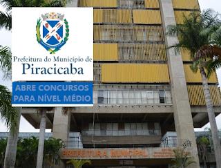 Apostila Concurso Prefeitura de Piracicaba (SP) Auxiliar de Ação Educativa 2017