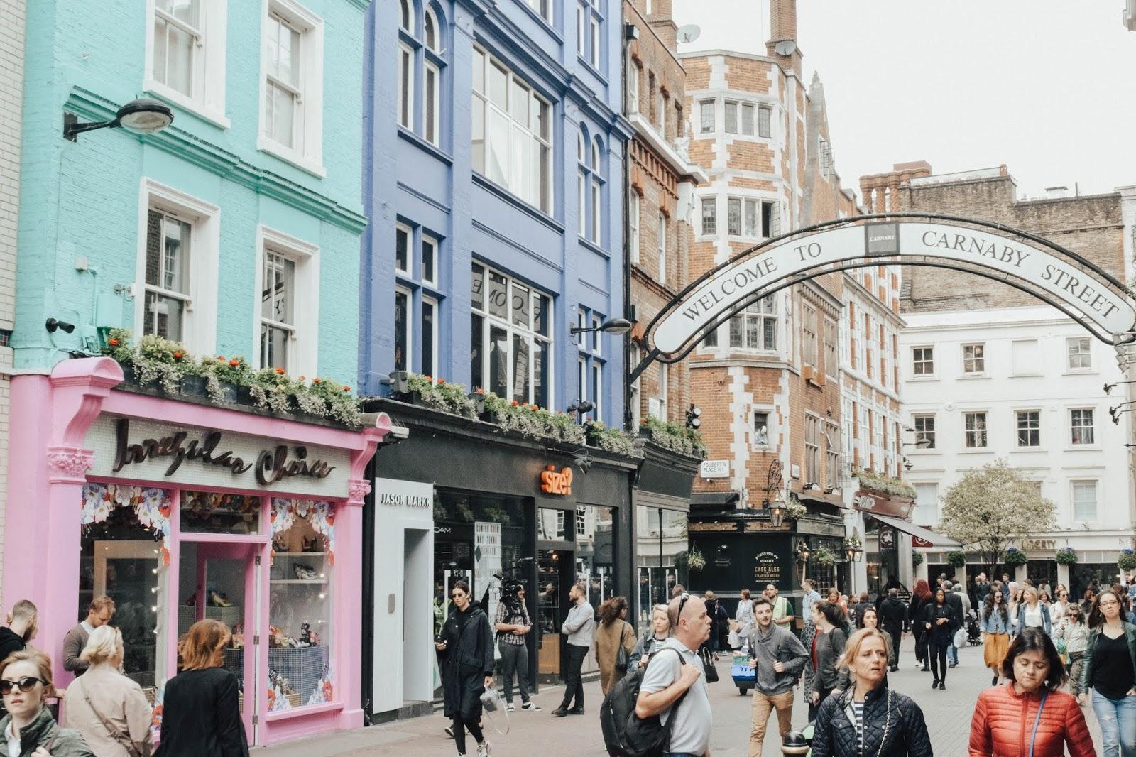 gioiello bar Covent Garden velocità dating siti di incontri gratuiti Wpg