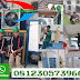 Pasang AC Surabaya 0812 3057 3966