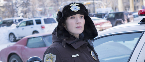 fargo-season-3-trailers-promos-featurette-images-and-posters