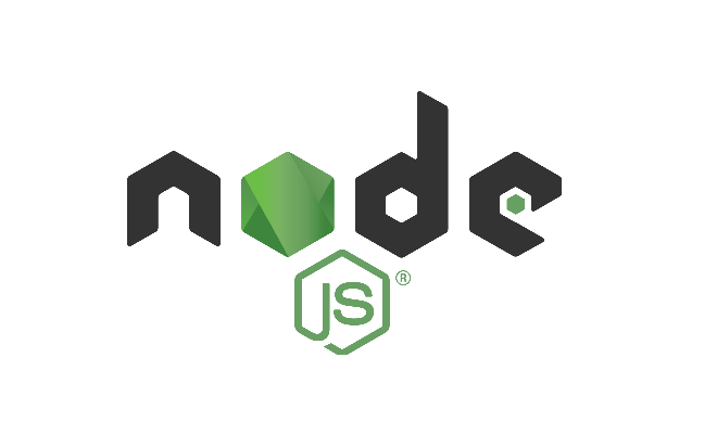 How To Install Node JS on Ubuntu 18 04 - TECHSUPPORT