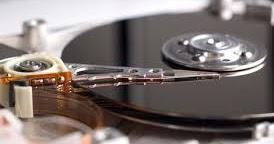 Data recover and computer repair in Miami