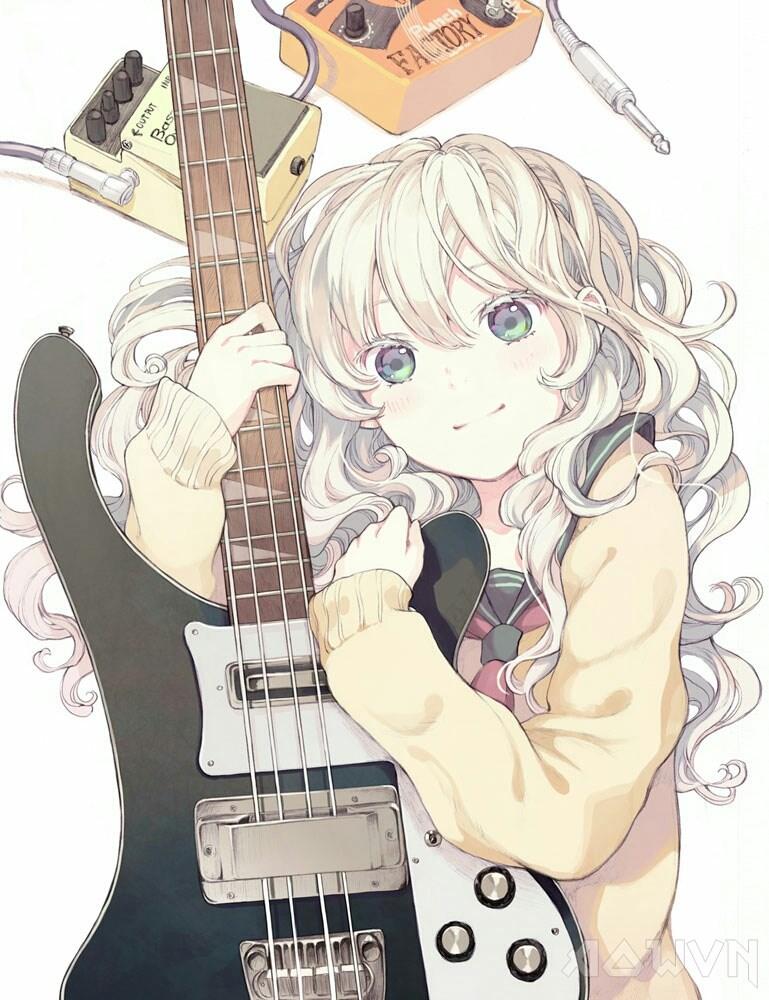 117 AowVN.org m - [ Hình Nền ] Anime cho điện thoại cực đẹp , cực độc | Wallpaper