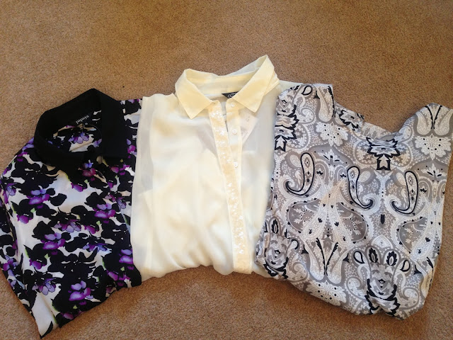 matalan-clothing-haul-blog-post