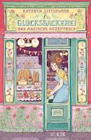 http://sternenstaubbuchblog.blogspot.de/2016/03/rezension-die-glucksbackerei-reihe.html