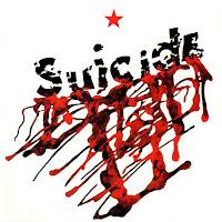 https://www.amazon.com/Suicide-SUICIDE/dp/B01EWYMCVY/ref=sr_1_1_atc_badge_A28VFQ2RQJP1YP_twi_lp__1?s=music&ie=UTF8&qid=1525555540&sr=1-1&keywords=suicide