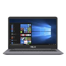 ASUS VivoBook S14 S410UA Drivers Download