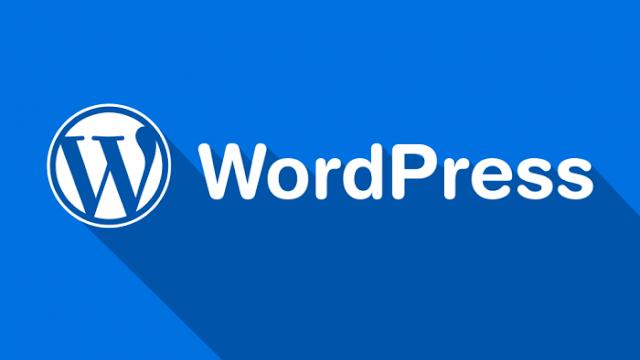 Apa Itu Wordpress? Cari Tau Sejarah Lengkap Wordpress