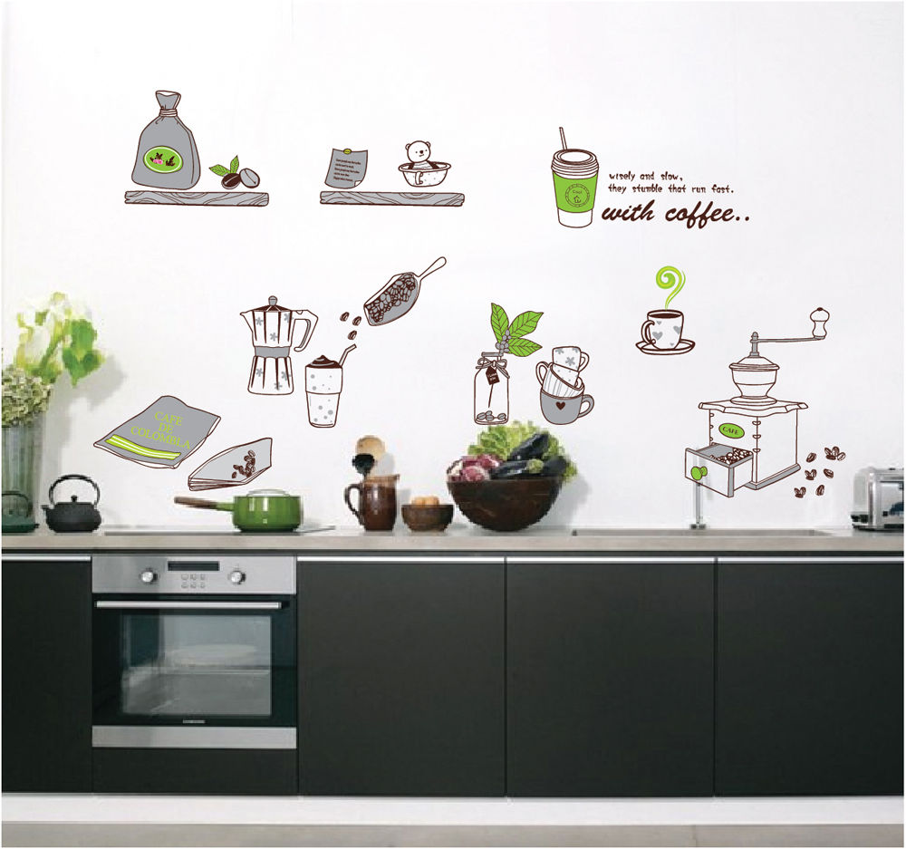 Kitchen Wall Modern Country Kitchen Wall Decor Yes Yes Go