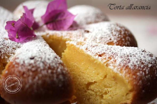 profumato_dolce_delizioso