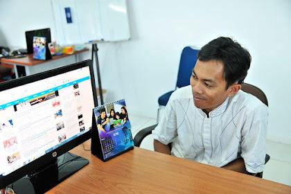 Riset UBB Gegerkan Dunia Forensik DNA Indonesia
