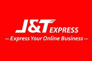 Alamat Telepon J&T Express Simpang kuda Sungai Panas