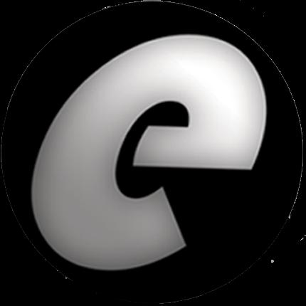 Logo Ehpedia.com