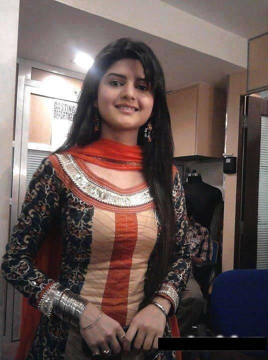 Hot desi bhabhi romancing with bra seller indian hot short masala movie hd new youtubemp4 - 3 9