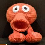 http://www.craftsy.com/pattern/crocheting/toy/pattern---crochet-qbert/183139?rceId=1454275343207~sh7hgz1h