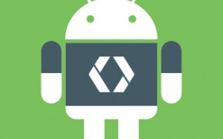 Android project treble