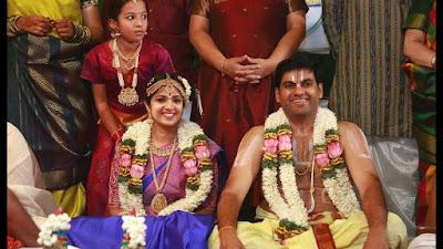 Y-gee-son-harshvardhan-wedding-photos