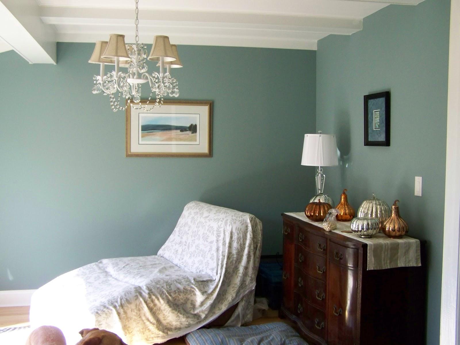 farrow and ball oval room
