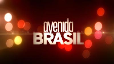 SINOPSE E A HISTÓRIA DE AVENIDA BRASIL