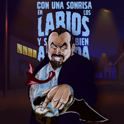 "Arturo Beltran Leyva, the life, death of ""El Barbas"" Part 2"
