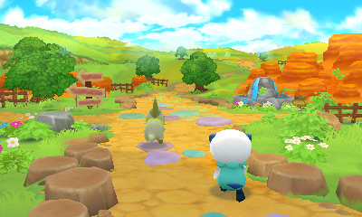 pokemon-mystery-dungeon-3ds-screenshot-2