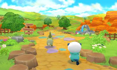 pokemon-mystery-dungeon-3ds-screenshot-2