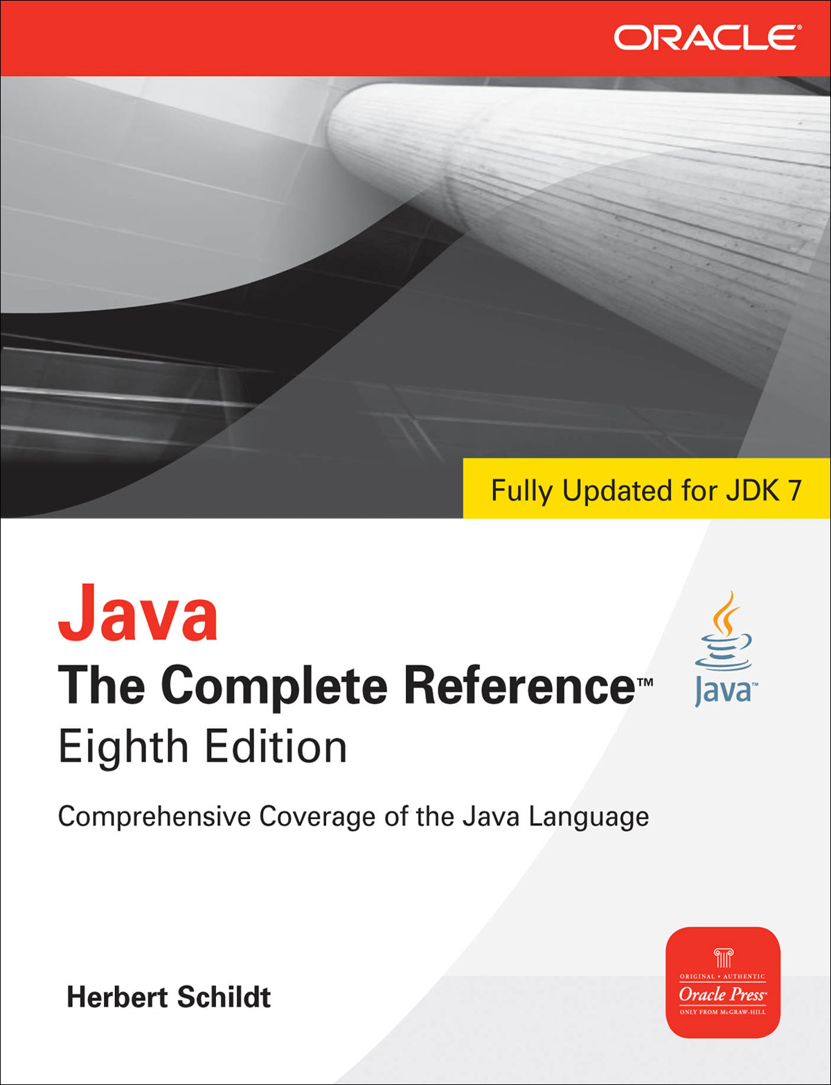 Free Java Books In Pdf download
