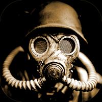 Legacy Of Dead Empire v1.2.3 Mod Apk (Mega Mod)