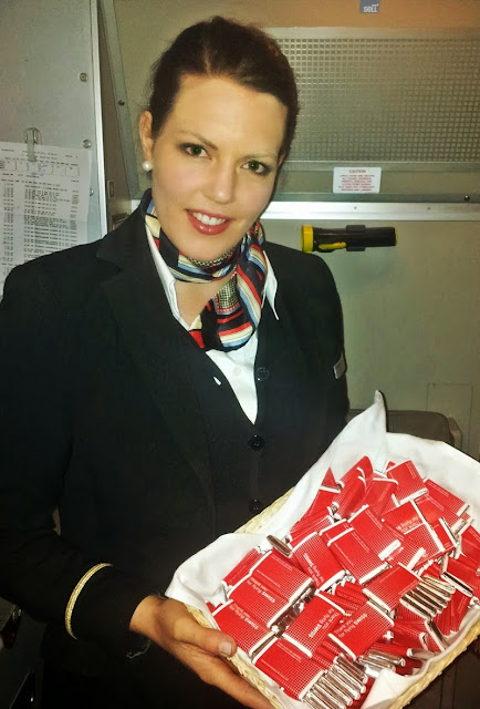 my-life-as-flight-attendant