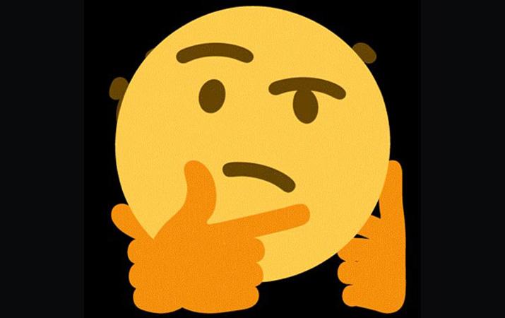 Arti Tersembunyi dari Emoji WhatsApp