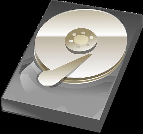 ¿Qué diferencia hay entre Gigabytes, Terabytes y Petabytes?