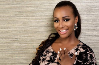 I Must Learn How To Cook Egusi For My Boyfriend - DJ Cuppy