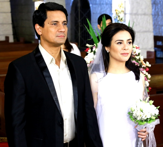 dawn zulueta and richard gomez relationship advice