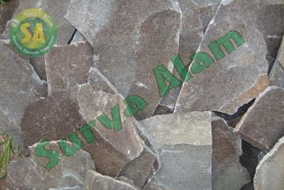 Harga Batu Lempeng