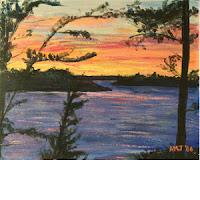 http://greenmonsterbrushstrokes.blogspot.ca/p/another-canna-sunset.html